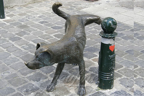 The Stag Maidstone >> outdoor eagle statues for sale|life size cat statues| life size antique bronze dog statues ...
